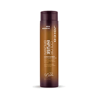 Acondicionador Color Infuse Golden Brown JOICO 300ml