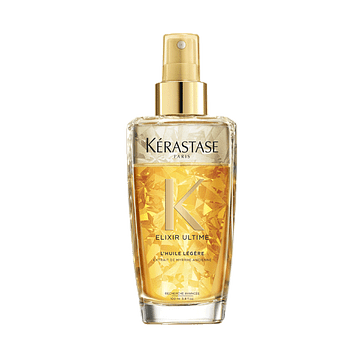 Serum Elixir Ultime Fino 100ml