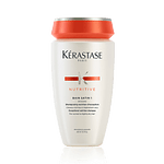 Shampoo Bain Satin 1 250ml