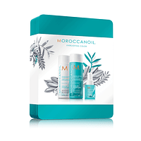 Pack Navidad Moroccanoil Everlasting Color