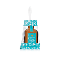 Tratamiento Moroccanoil Normal 25ml