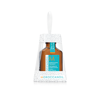 Tratamiento Moroccanoil Light 25ml