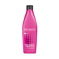 Shampoo Color Extend Magnetics Sin Sulfato 300ml