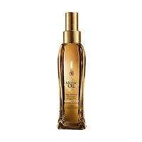 Aceite Mythic Oil 100ml