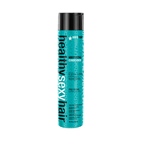 Acondicionador Moisturizing SEXY HAIR 300ml