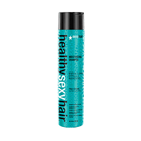 Shampoo Moisturizing SEXY HAIR 300ml