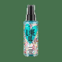 Aceite Hidratante Love Oil Moisturizing SEXY HAIR 100ml