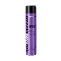 Shampoo Smoothing SEXY HAIR 300ml