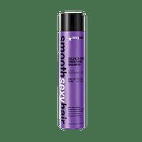 Shampoo Smoothing SEXY HAIR 300ml