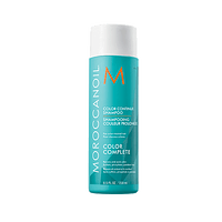 Shampoo Coloración Prolongada Moroccanoil 250ml