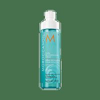 Spray Rectivador de Rizos Moroccanoil 160ml