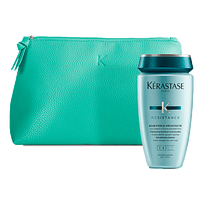 Estuche Kérastase Beloved Resistance 250ml