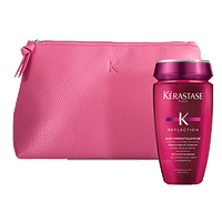Estuche Kérastase Beloved Chromatique Riche 250ml