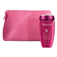 Estuche Kérastase Beloved Chromatique Sin Sulfato 250ml