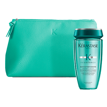 Estuche Kérastase Beloved Extentioniste 250ml
