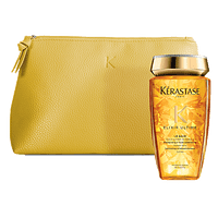 Estuche Kérastase Beloved Elixir Ultime 250ml