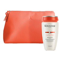 Estuche Kérastase Beloved Bain Satin 2 250ml
