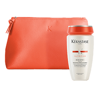 Estuche Kérastase Beloved Bain Satin 1 250ml