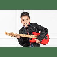 🧒 Corte de Niño- BACK TO SCHOOL!