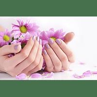 💅 Manicure Tradicional ▷ BARRIO INDEPENDENCIA
