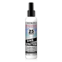 Tratamiento One United REDKEN 150ML