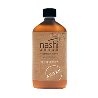 Acondicionador Nashi Argan 500ml
