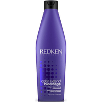 Shampoo Blondage REDKEN 300ml