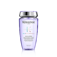Bain Lumiere Blond Absolu KÉRASTASE 250ML