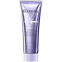 Fluido Cicaflash KÉRASTASE 250ml