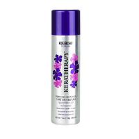Shampoo en Seco Keratherapy 238ML