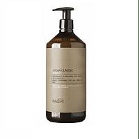Shampoo Nashi Argan 1000ml