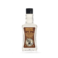 Shampoo Daily Reuzel 1000ml