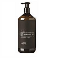 Shampoo Armonia Nashi Argan 1000ml