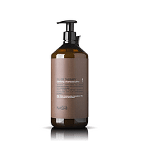 Shampoo Nashi Filler Therapy Clarifying 1000ML