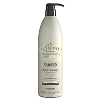 Shampoo Mythic Il Salone 1000ML