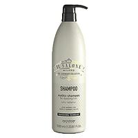 Shampoo Mythic Il Salone 1000ML