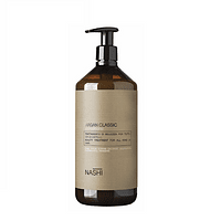 Acondicionador Nashi Argan 1000ML