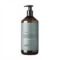 Shampoo Nashi Argan Capixyl 1000ML