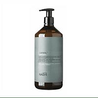 Shampoo Nashi Argan Capixyl 1000ML