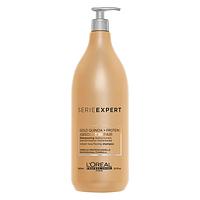 Shampoo Absolut Repair 1500ML