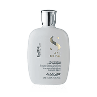 SHAMPOO DIAMOND ILLUMINATING 250ML