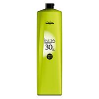 Oxidante INOA 10 vol- 20 vol- 30 vol 1000ML
