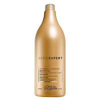 Shampoo Nutrifier 1500ML