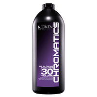 Revelador Chromatics 20 vol- 30 vol REDKEN 1000ML