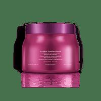 Mascara Chromatique Epais 500ML