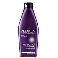 Acondicionador Real Control REDKEN 250ML
