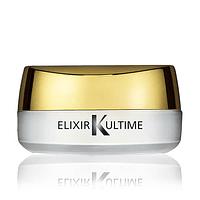 Serum Solide Elixir Ultime KÉRASTASE 18GR
