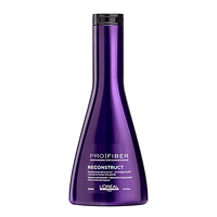 Shampoo ProFiber Reconstruct 250ML