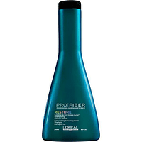 Shampoo ProFiber Restore 250ML