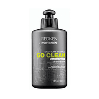 Shampoo Go Clean REDKEN 300ML